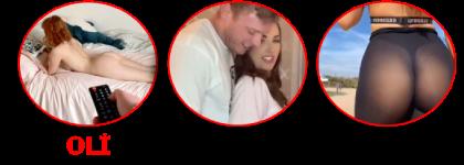 Xhamster - Porno İzle - HD Sex Video - Porn - Evooli Porno - Sayfa 6